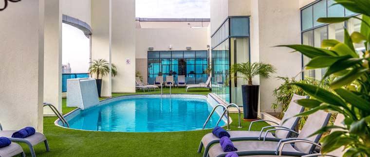 Image Result For Star Bali Hotel Dealsa